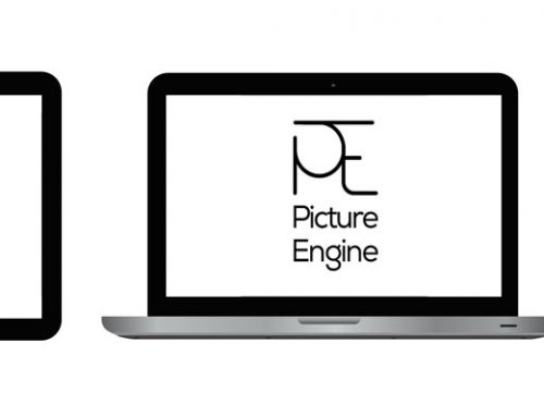 The Story of Picture Engine
