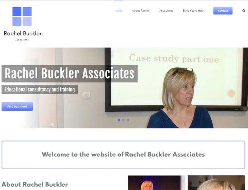 Rachel Buckler Associates
