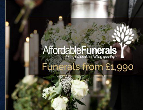 Affordable Funerals (Leeds)