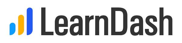 Image of Learndash logo